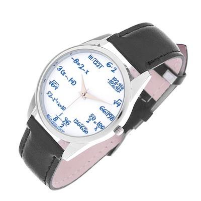 Наручные часы Mitya Veselkov MV-063