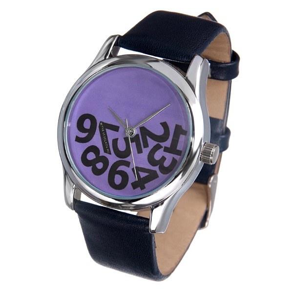 Наручные часы Mitya Veselkov MV110 все цены