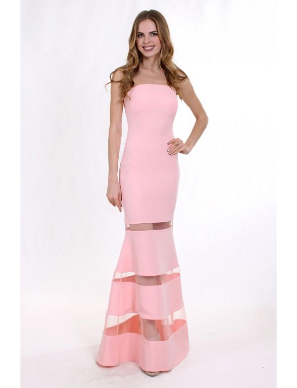 Платье Enigma