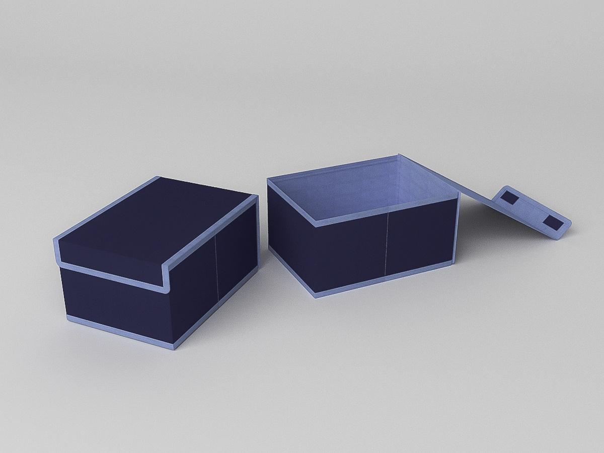 Короб Камея для хранения, ch44синий, 20х27х14 смch44синийКороб для хранения 25х27х17см. Короб для хранения различных вещей, от одежды,обуви и аксессуаров, до всевозможных документов. Кофр имеет жесткую конструкцию и плотно закрывающуюся крышку на липучке