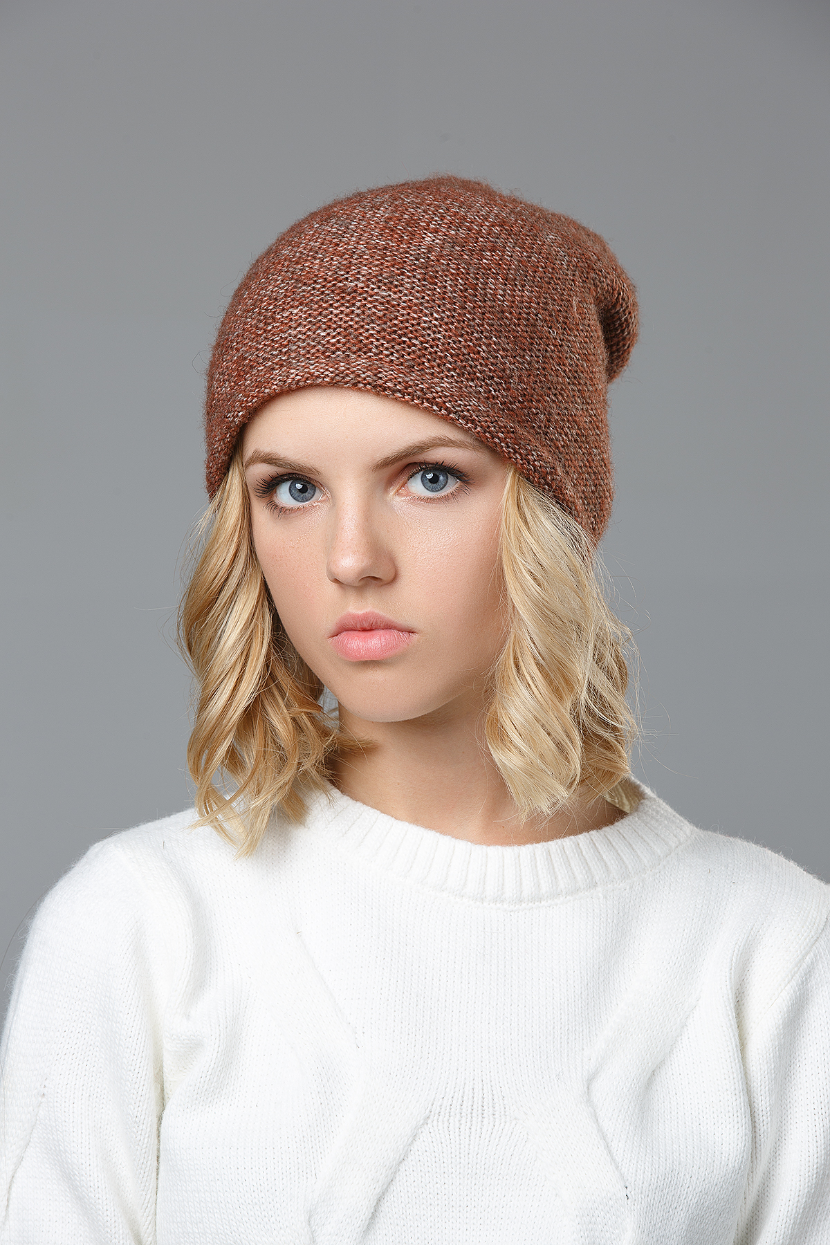Шапка Nell шапка ираида nell шапка ираида