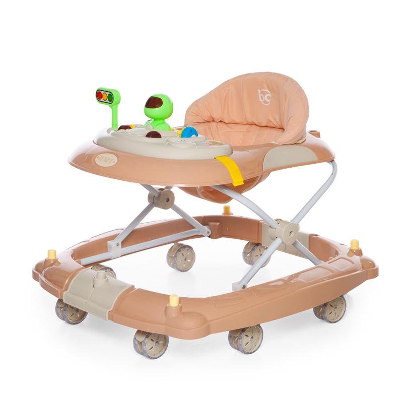Baby Care, Ходунки Cosmo