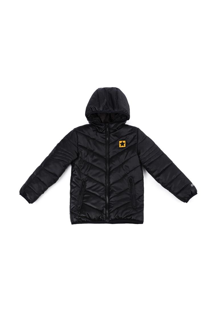 цена Куртка PlayToday онлайн в 2017 году