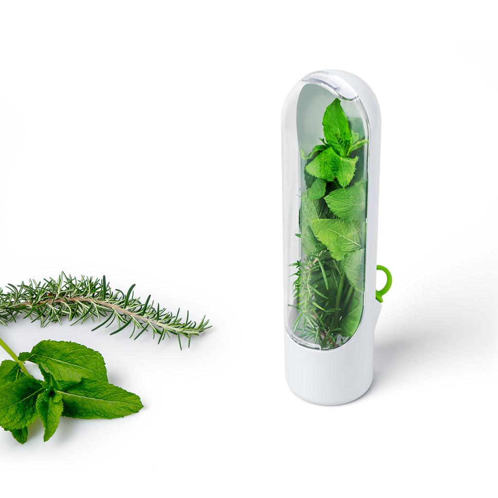 Контейнер для хранения зелени Balvi Fresh 26947