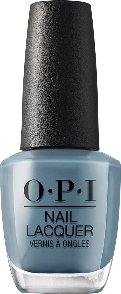 Лак для ногтей OPI Alpaca My Bags, 15 мл opi лак для ногтей peru nlp33 alpaca my bags 15 мл
