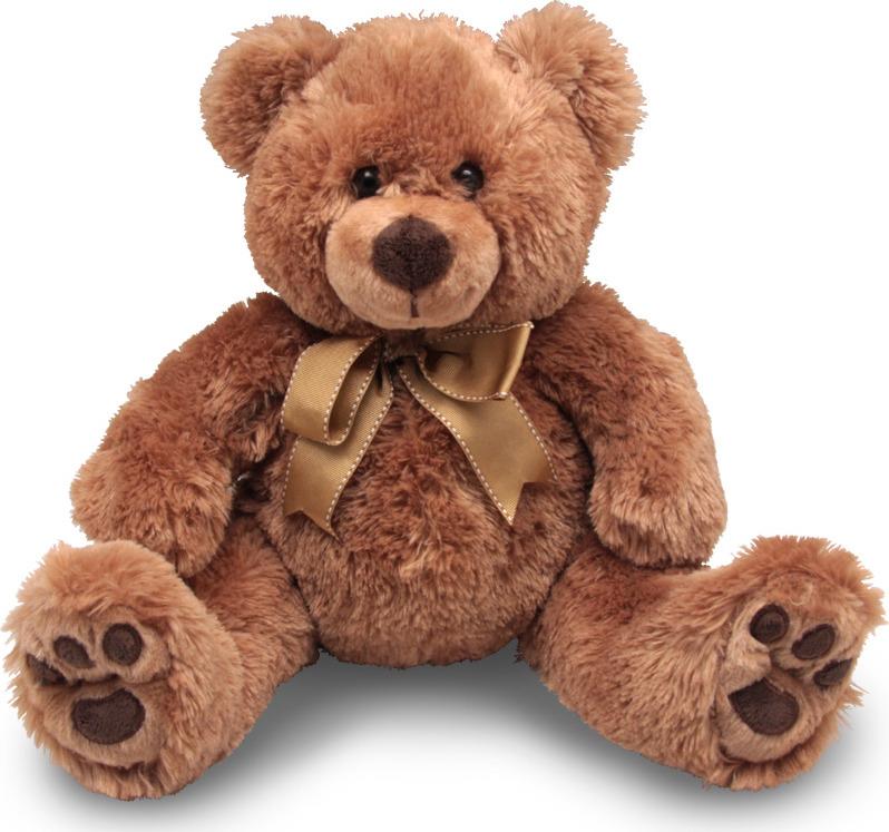 картинка мягкая игрушка медведь того