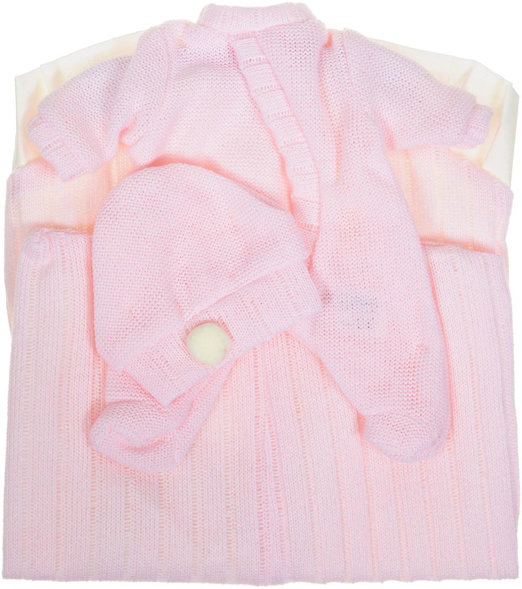 Комплект одежды Munecas Antonio Juan для кукол высотой 26 см, 0126 , в ассортименте munecas antonio juan озвученная 34 см