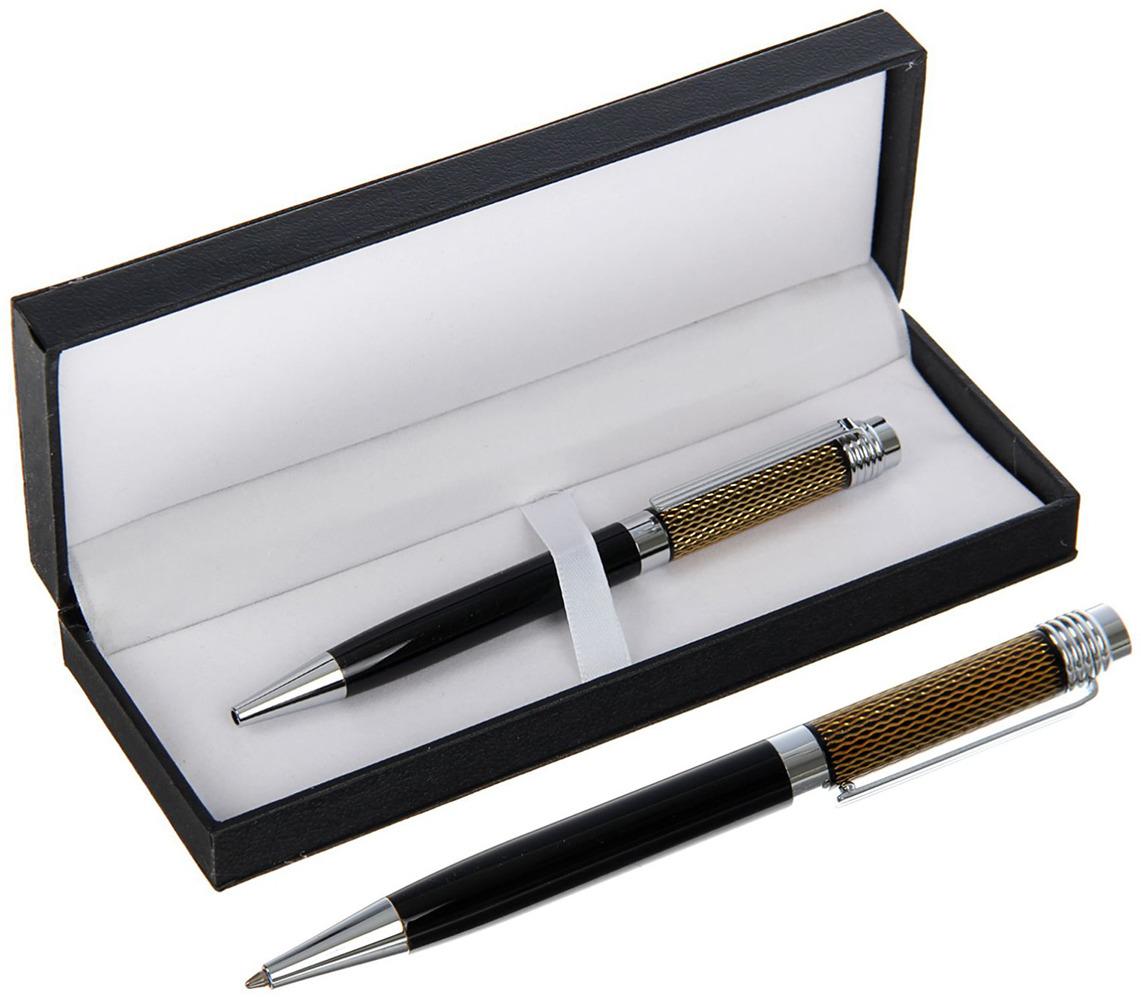 подарок ручка мужчине фото чтобы были