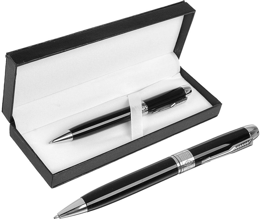 Картинки наборы ручек для мужчин