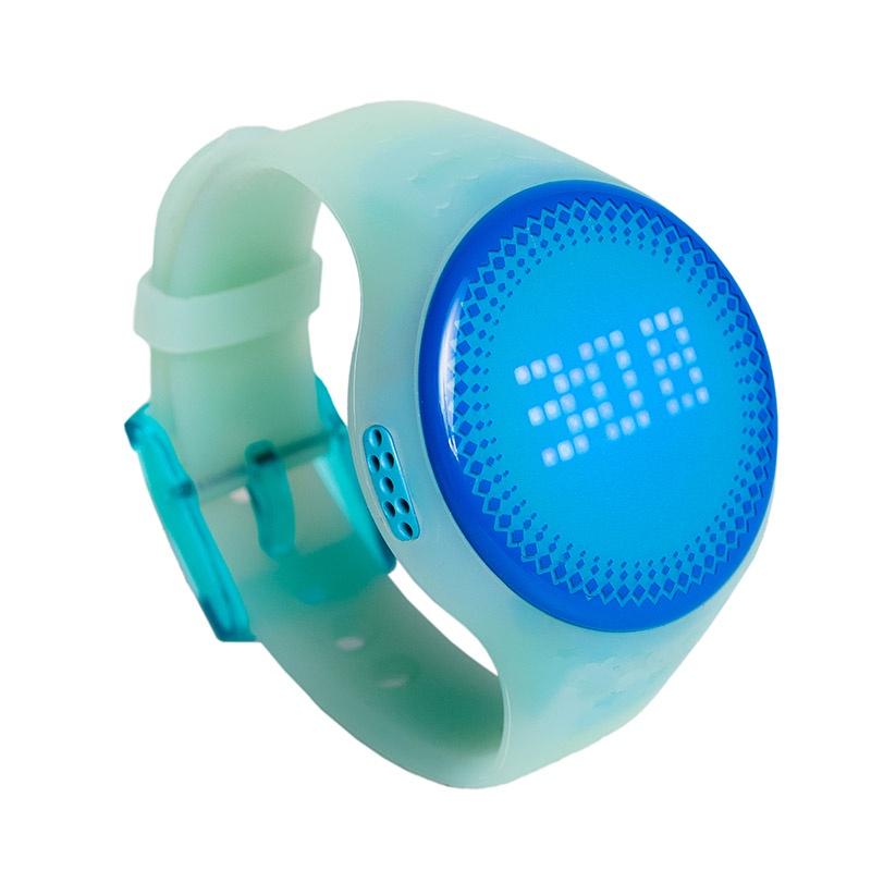 Умные часы для детей Lexand LW-
