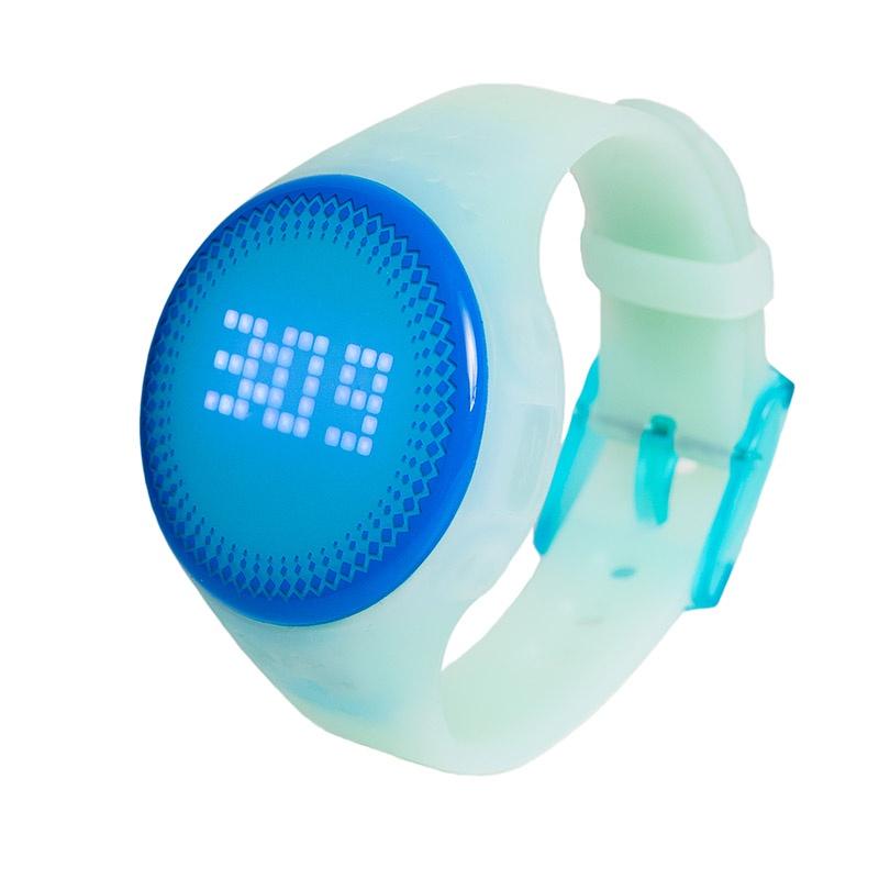 Умные часы для детей Lexand LW-L Lexand