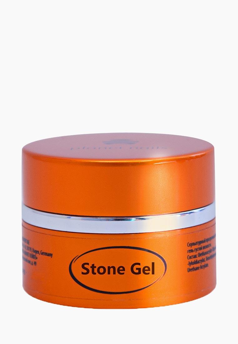 Гель-лак Planet Nails Stone gel, 5 г цены онлайн