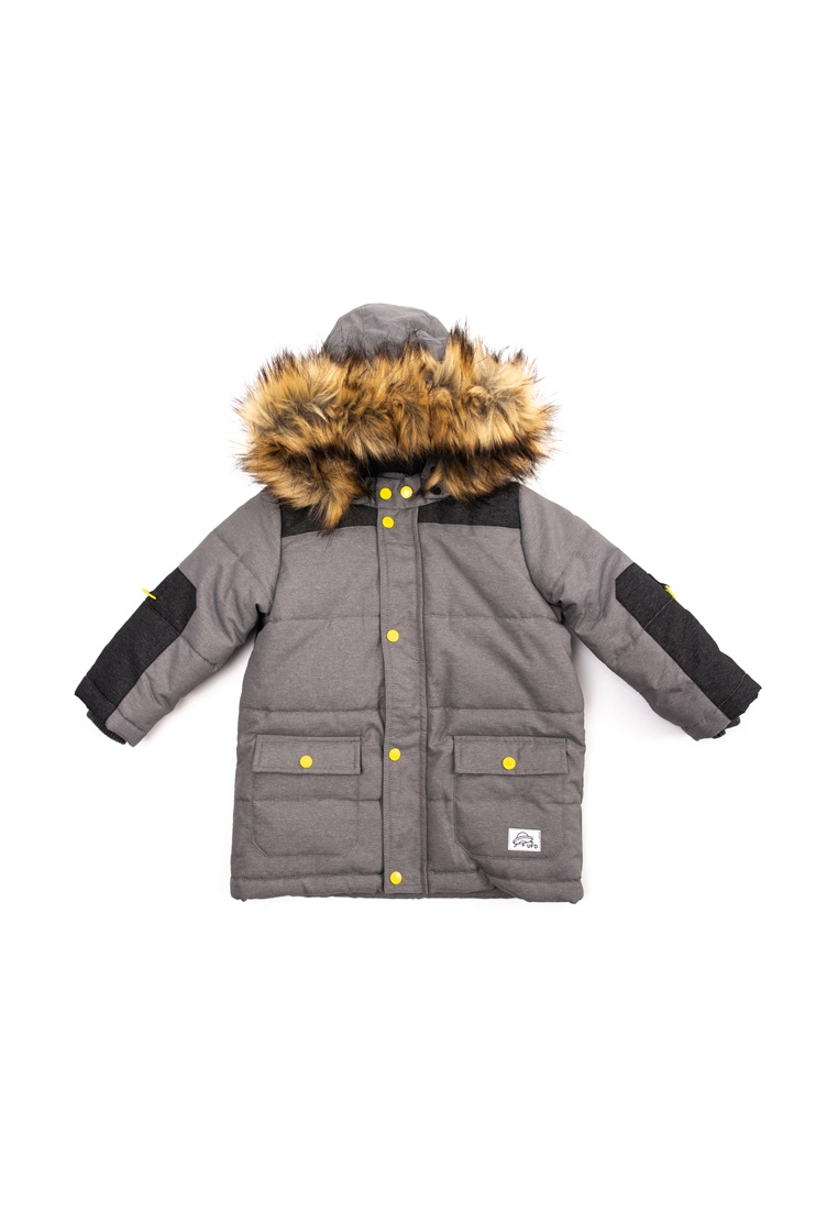 Куртка PlayToday цена
