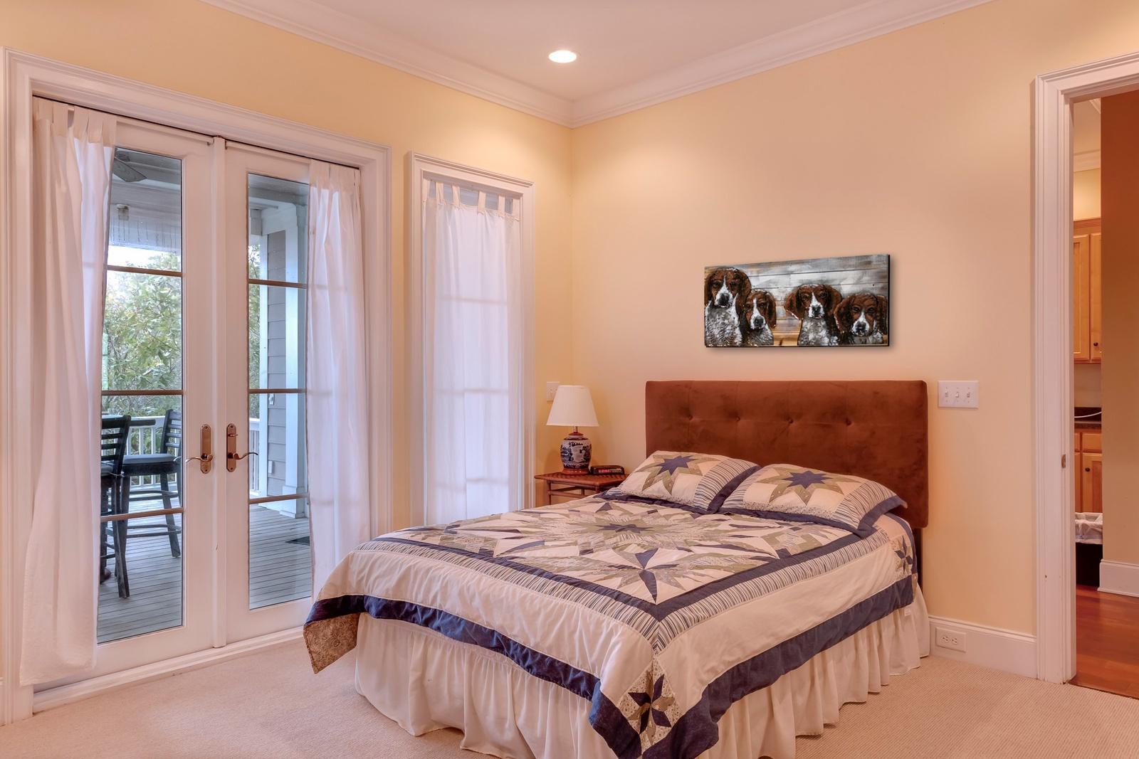 ехать цвета стен для спальни под покраску фото будет квалификационный раунд