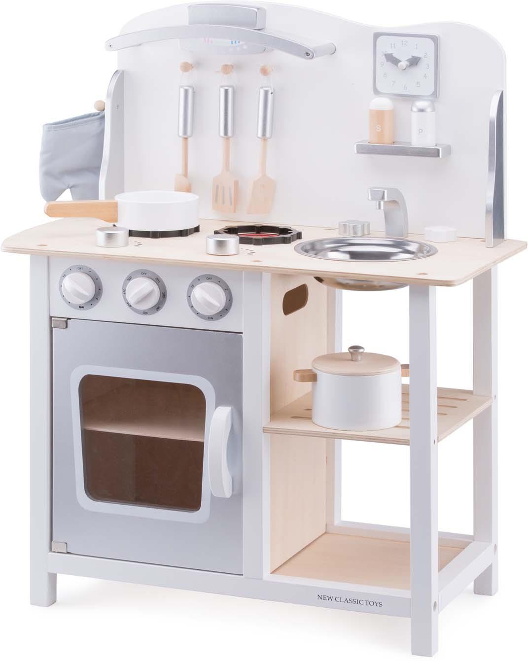 """Игровой набор New Classic Toys """"Кухня"""", 11053"""
