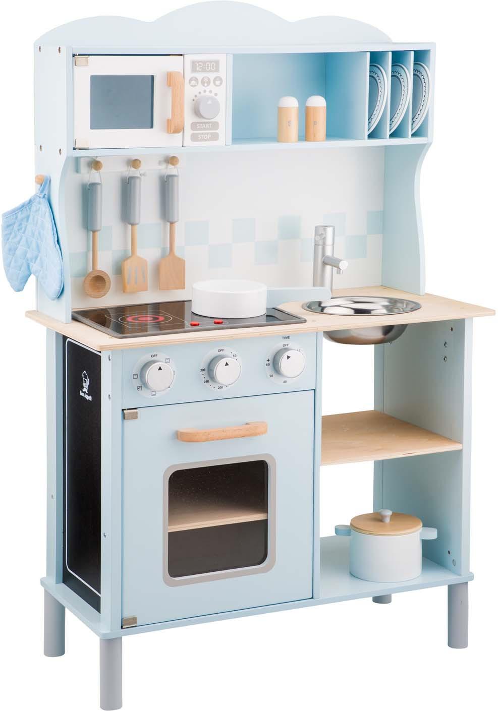 """Игровой набор New Classic Toys """"Кухня"""", 11065, 100 см"""