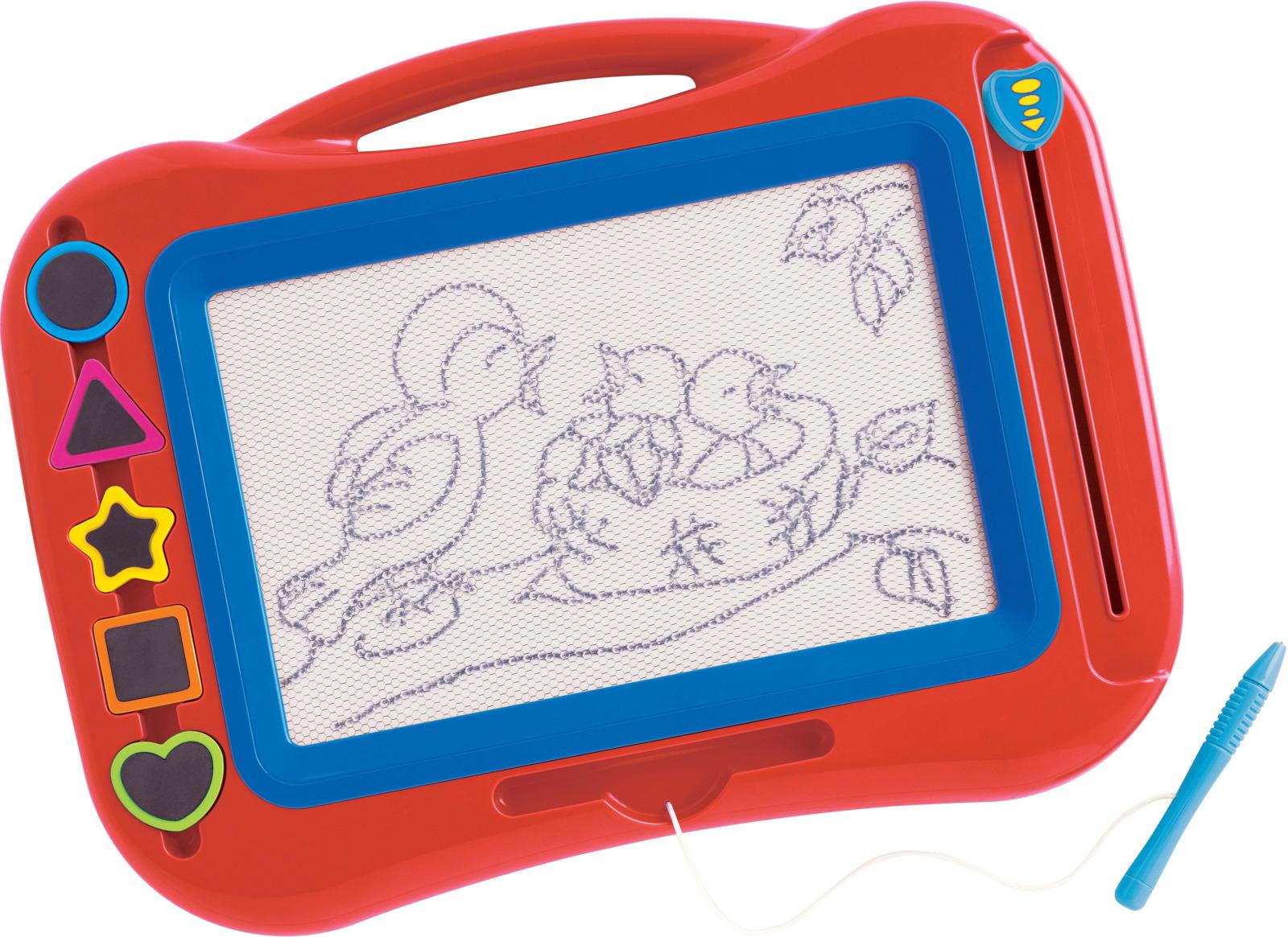 Доска для рисования Red Box, 25102-1