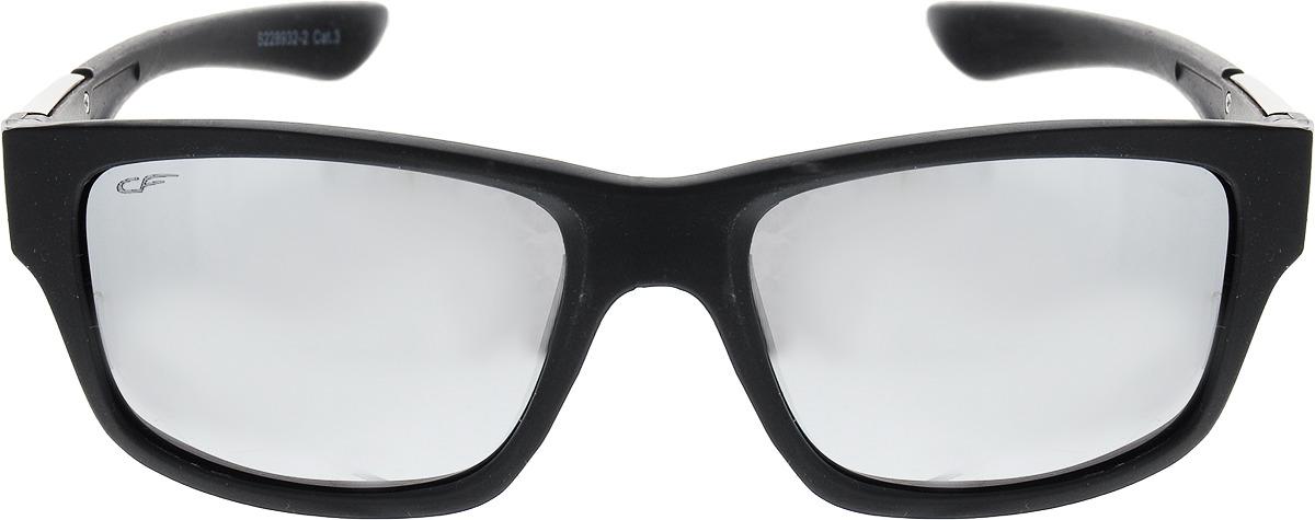 Очки солнцезащитные Cafa France