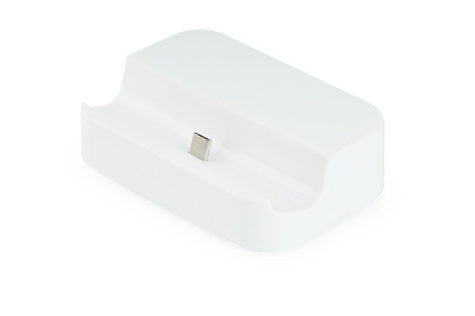 Док станция Gurdini Samsung micro белая зарядное устройство док станция usb порт разъем flex кабель для samsung галактики s2 i9100 модель d