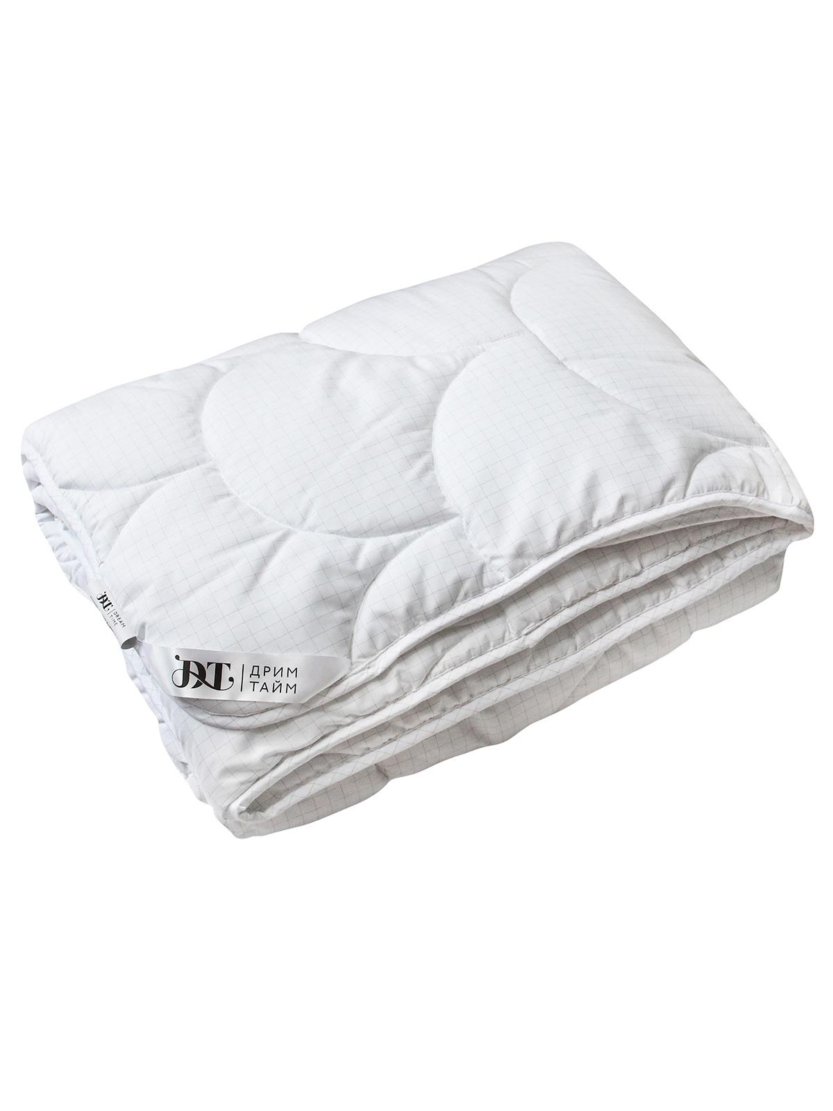 цена на Одеяло Dream Time, ДТ-ОК-О-20, 172х205 см