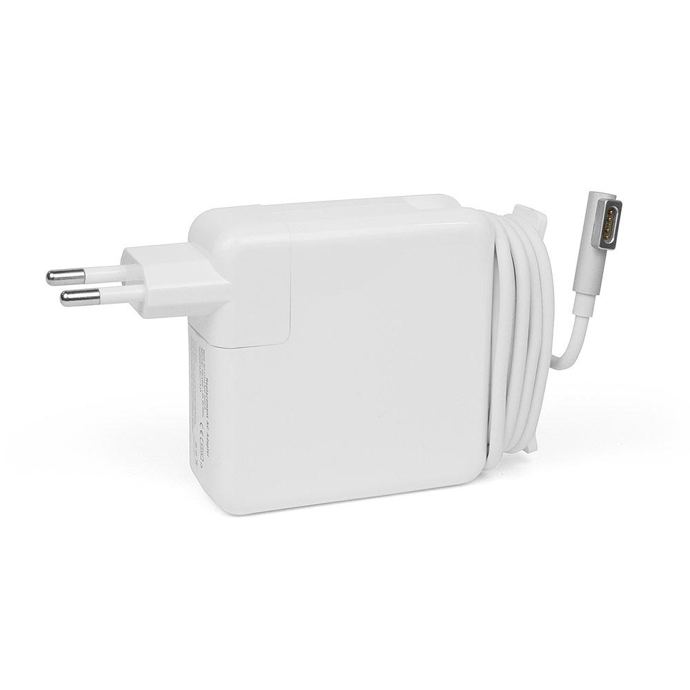 Зарядное устройство для ноутбука TopOn Apple MacBook Air 11