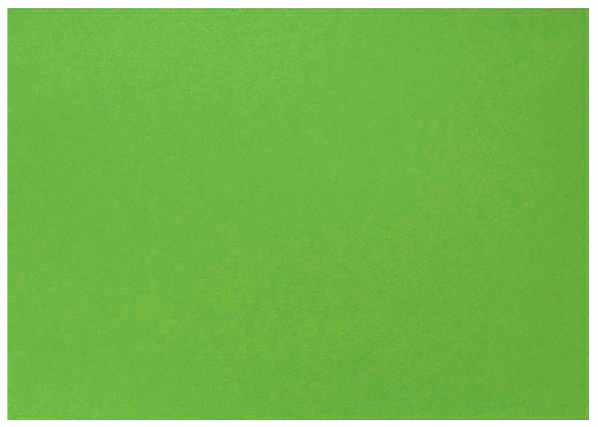 Палаццо Картон цветной 50 листов цвет зеленый палаццо картон цветной теремок 10 листов 10 цветов