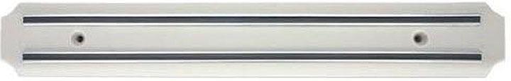 Подставка для ножей Maestro, MR-1441, цвет в ассортименте цена и фото