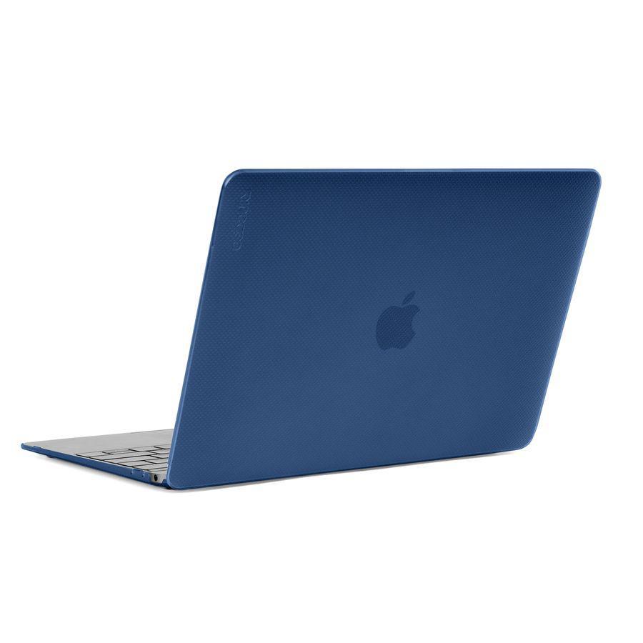 Чехол для ноутбука Aceshley Aceshley Hardshell Case чехол для Apple MacBook PRO 15  A1707, Синий, 1213 чехол накладка incase hardshell case dots для ноутбука macbook pro 13 with thunderbolt 3 usb c м