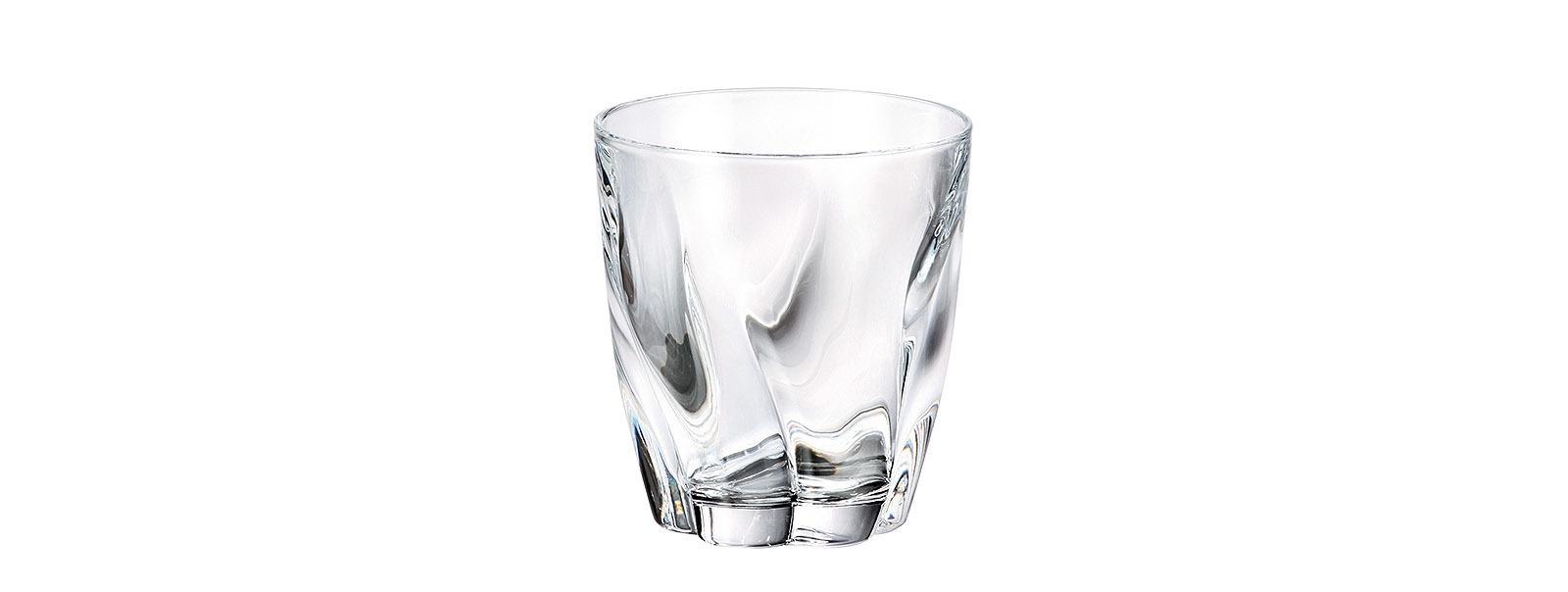 Набор стаканов 320 мл BARLEY TWIST