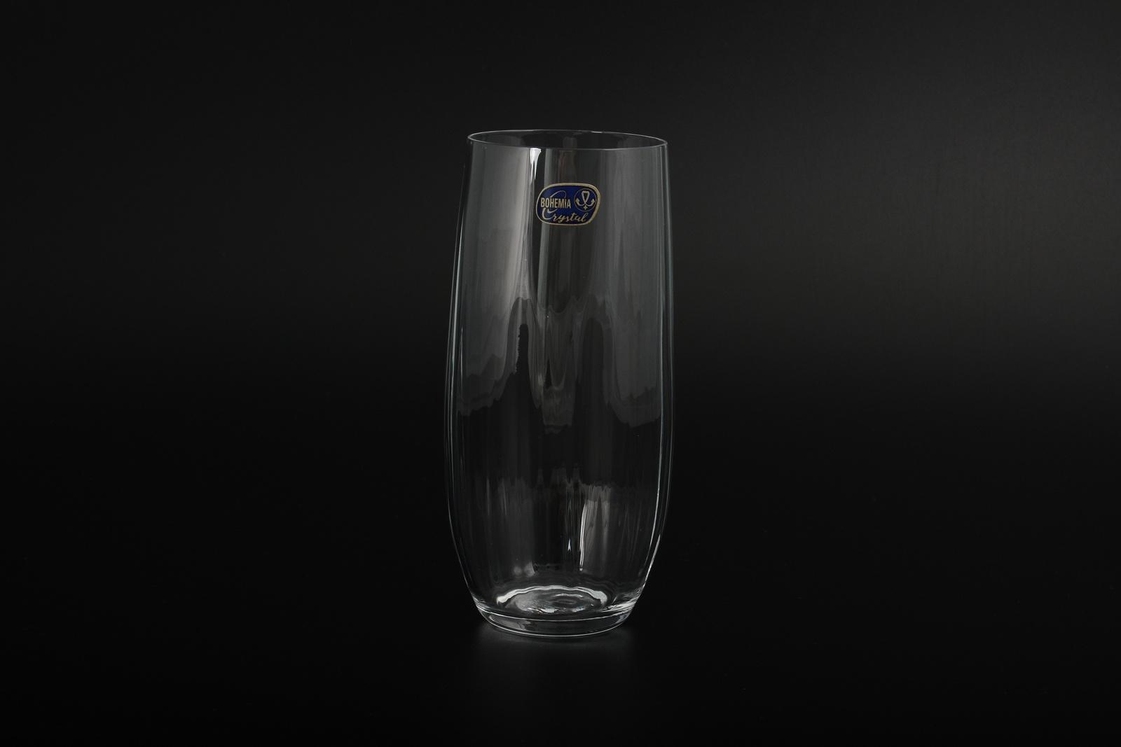 Набор стаканов 350 мл (6 шт) Waterfall