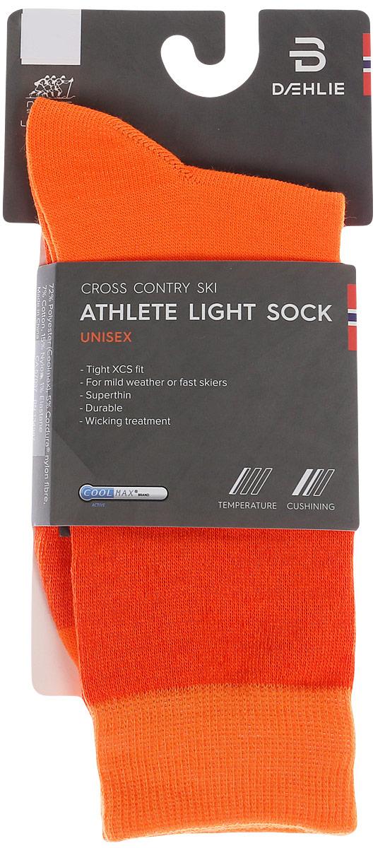 Носки Bjorn Daehlie носки bjorn daehlie athlete light цвет белый 331084 12000 размер m 40 42 page 7