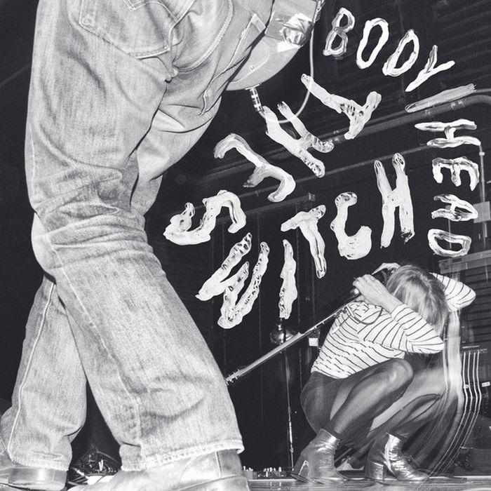 Body/Head Body/Head. The Switch (LP) [vk] 2tp1 31 switch rocker dpdt 15a 125v switch