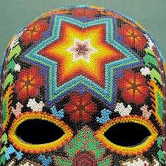 Dead Can Dance Dead Can Dance. Dionysus (LP) dead can dance dead can dance wake 2 cd