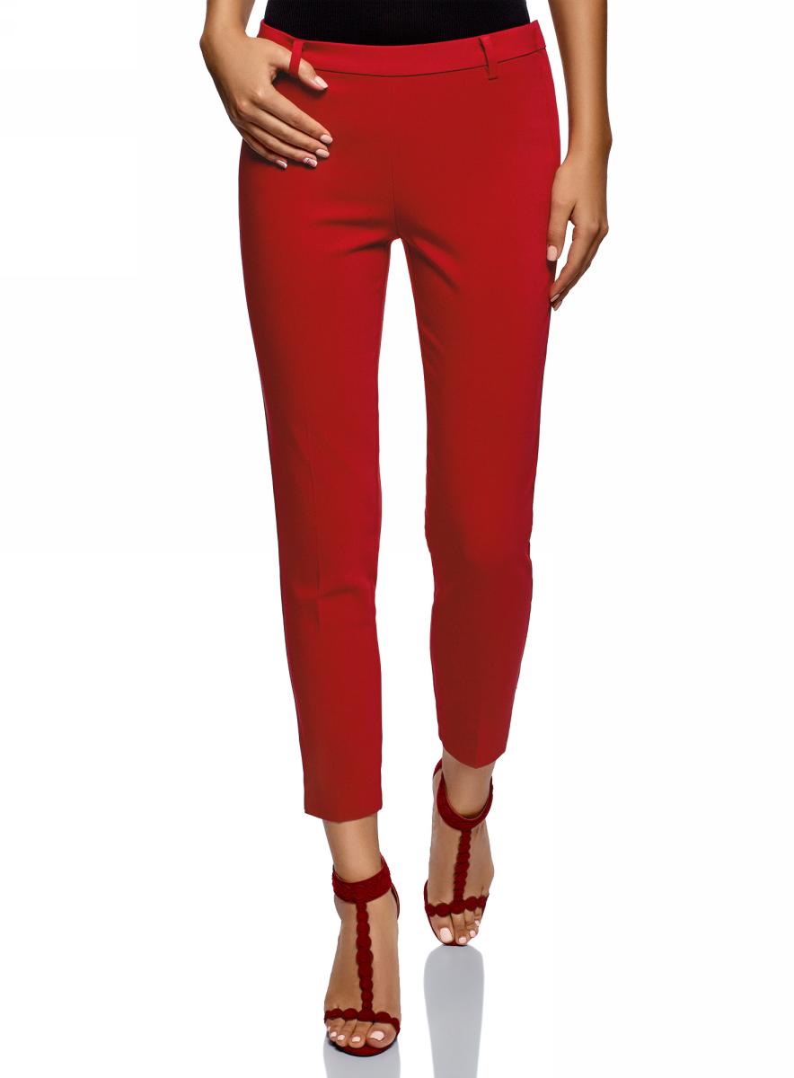 очки для красные брюки женские фото можно
