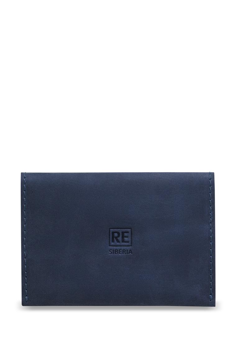 <b>Обложка для паспорта Reconds</b> Runway — купить в интернет ...