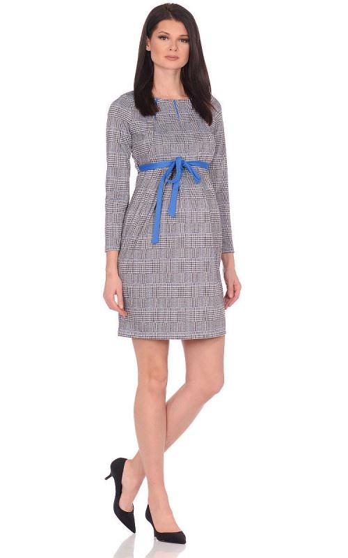 Платье 9месяцев 9дней платье для беременных 1231 2015
