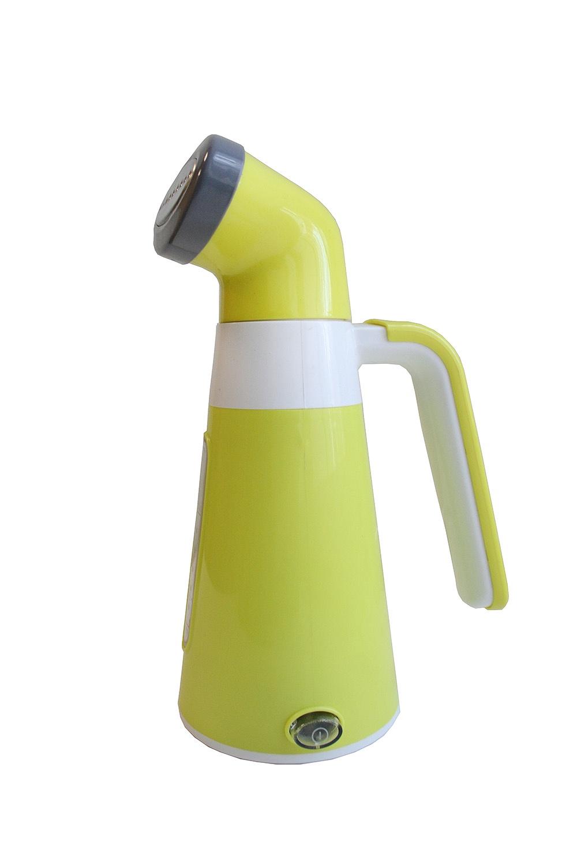 Отпариватель Proffi PH8838, желтый, белый Proffi