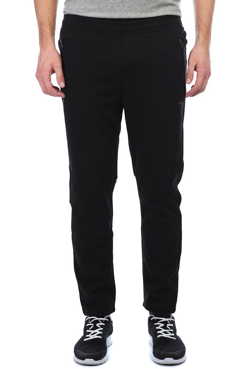 Брюки утепленные Anta брюки утепленные детские huppa tevin 1 цвет темно серый 21770104 00018 размер 170
