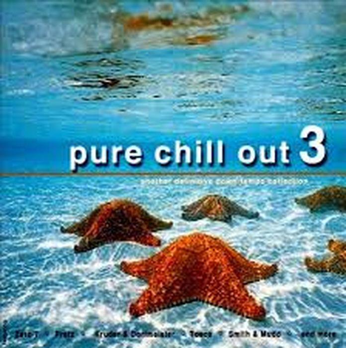 Pure Chill Out 3 bertoni lorelli шезлонг качалка 3 в 1 chill out