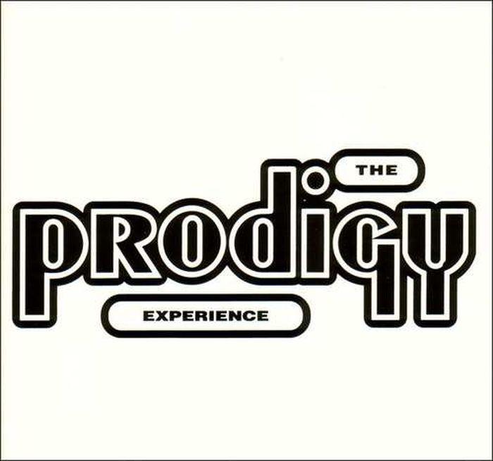 The Prodigy The Prodigy. Experience (2 LP) prodigy prodigy no tourists 2 lp