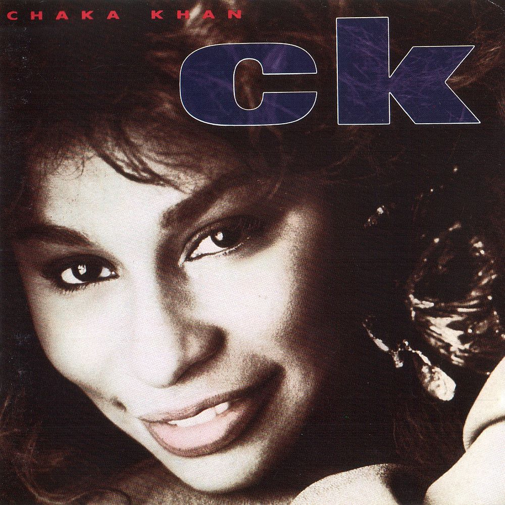 Чака Хан Chaka Khan. Ck чака хан chaka khan original album series 5 cd