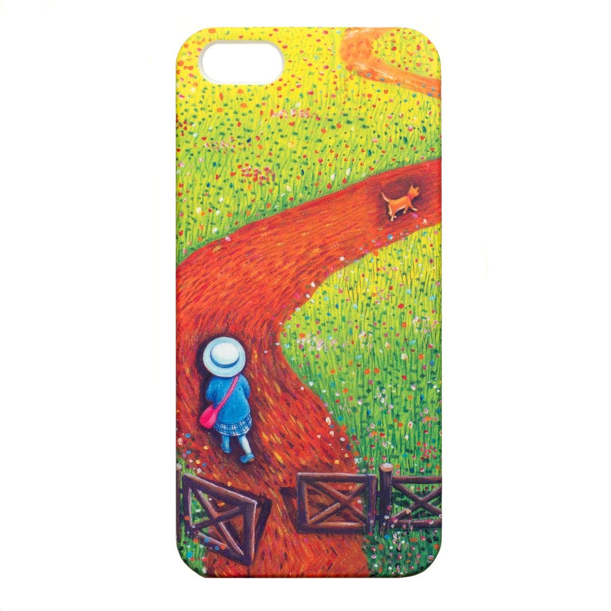 Чехол для сотового телефона Mitya Veselkov KAFKA, KAFKAFIVE-25 цена и фото