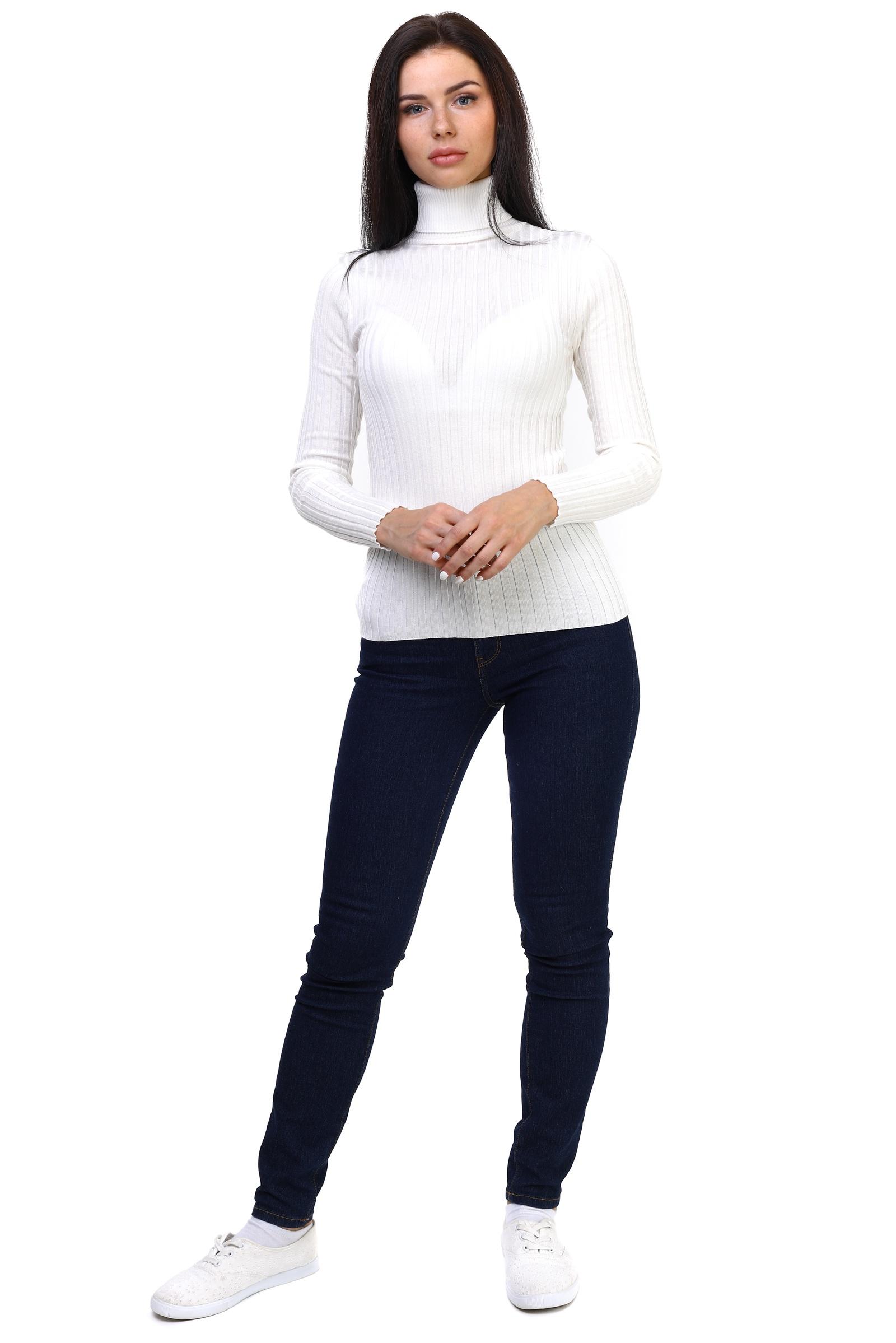 Пуловер Queen's пуловер со стоячим воротником на молнии и с пуговицами pl barkley 1