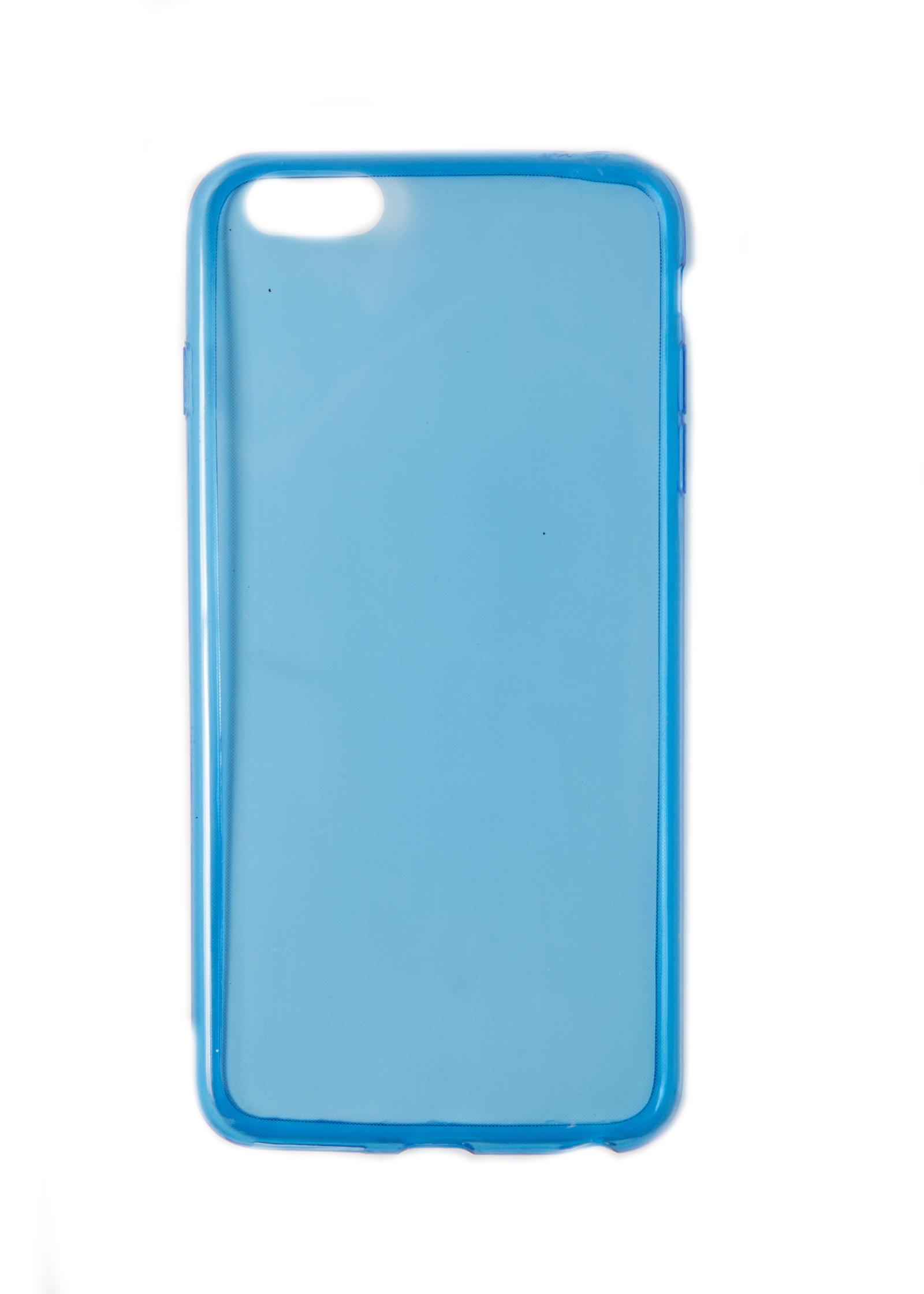 Чехол для сотового телефона Mitya Veselkov CASE, IP6.МITYA-248SIL цена