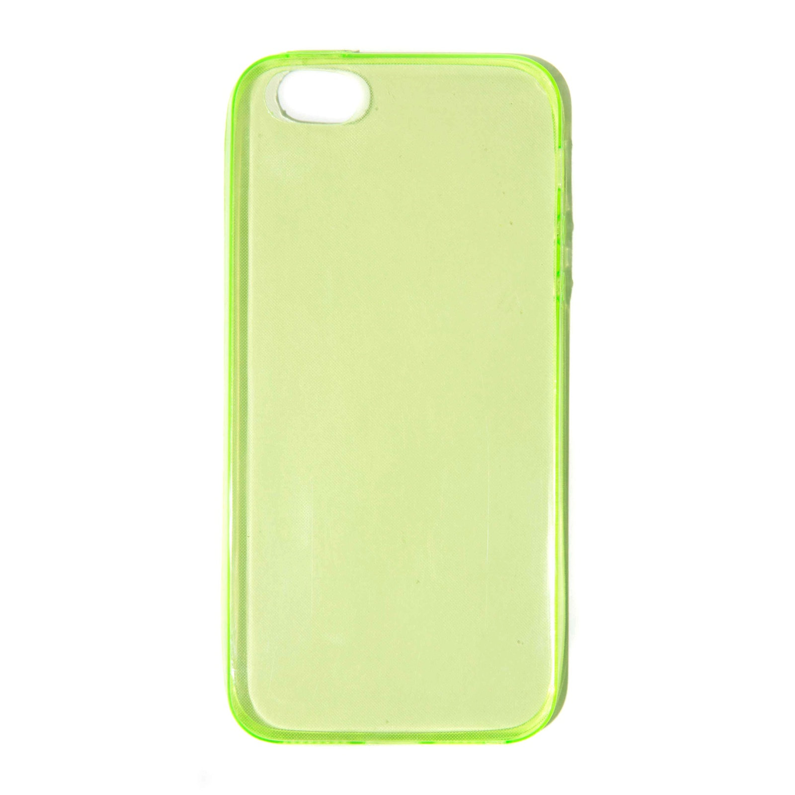Чехол для сотового телефона Mitya Veselkov CASE, IP6.МITYA-215 все цены