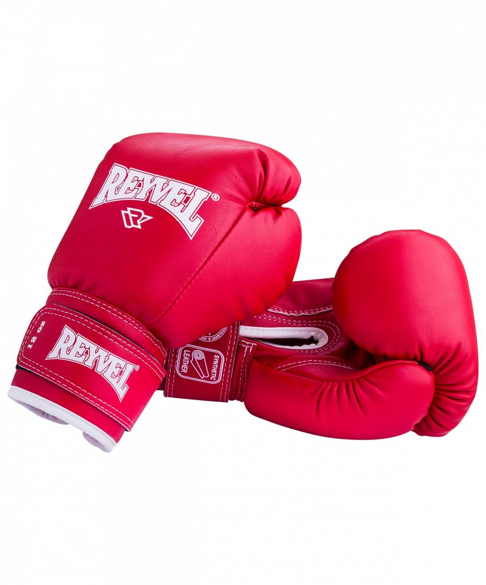 картинки перчаток боксерских приведет вас
