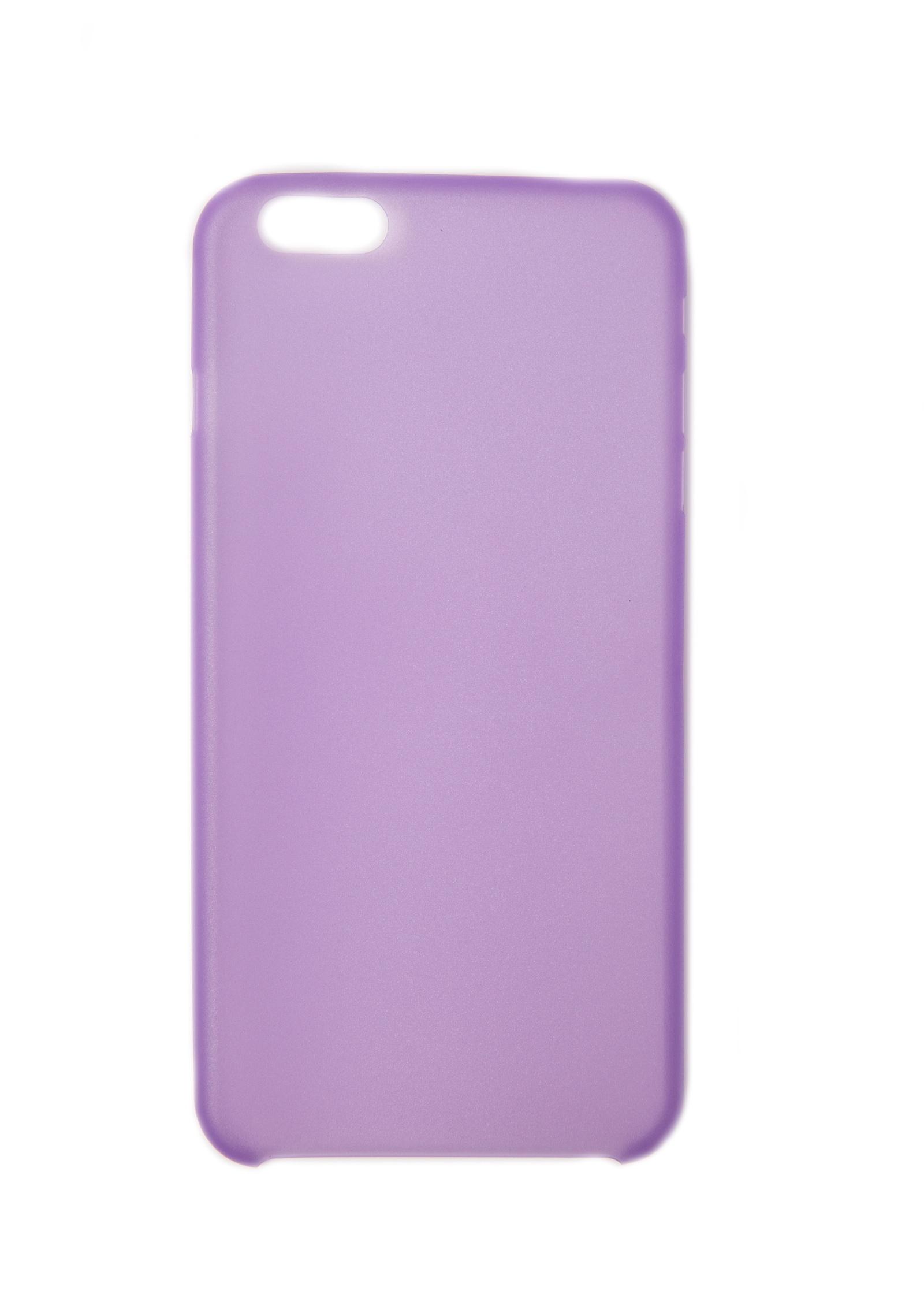 Чехол для сотового телефона Mitya Veselkov CASE, IP6.МITYA-232PVC все цены
