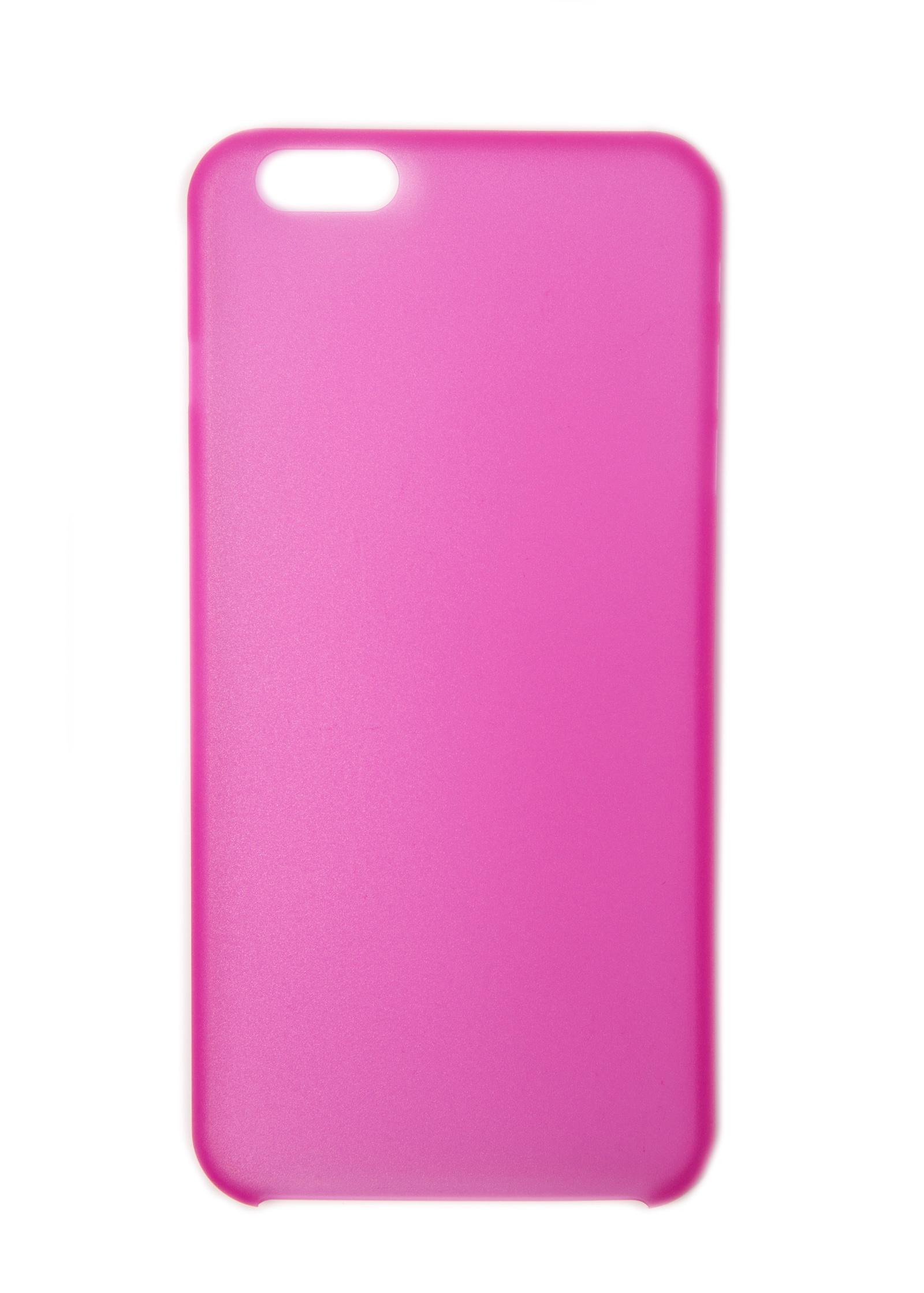 Чехол для сотового телефона Mitya Veselkov CASE, IP6.МITYA-234PVC все цены