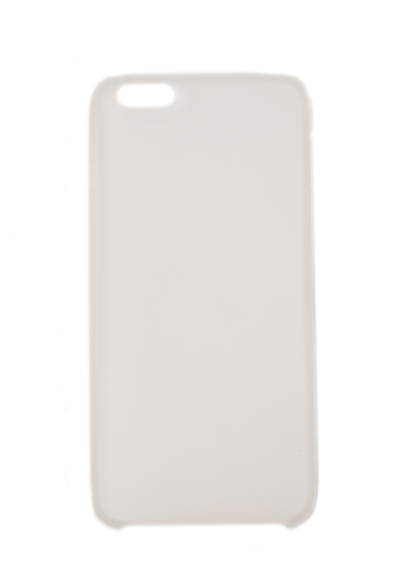 Чехол для сотового телефона Mitya Veselkov CASE, IP6.МITYA-235PVC все цены