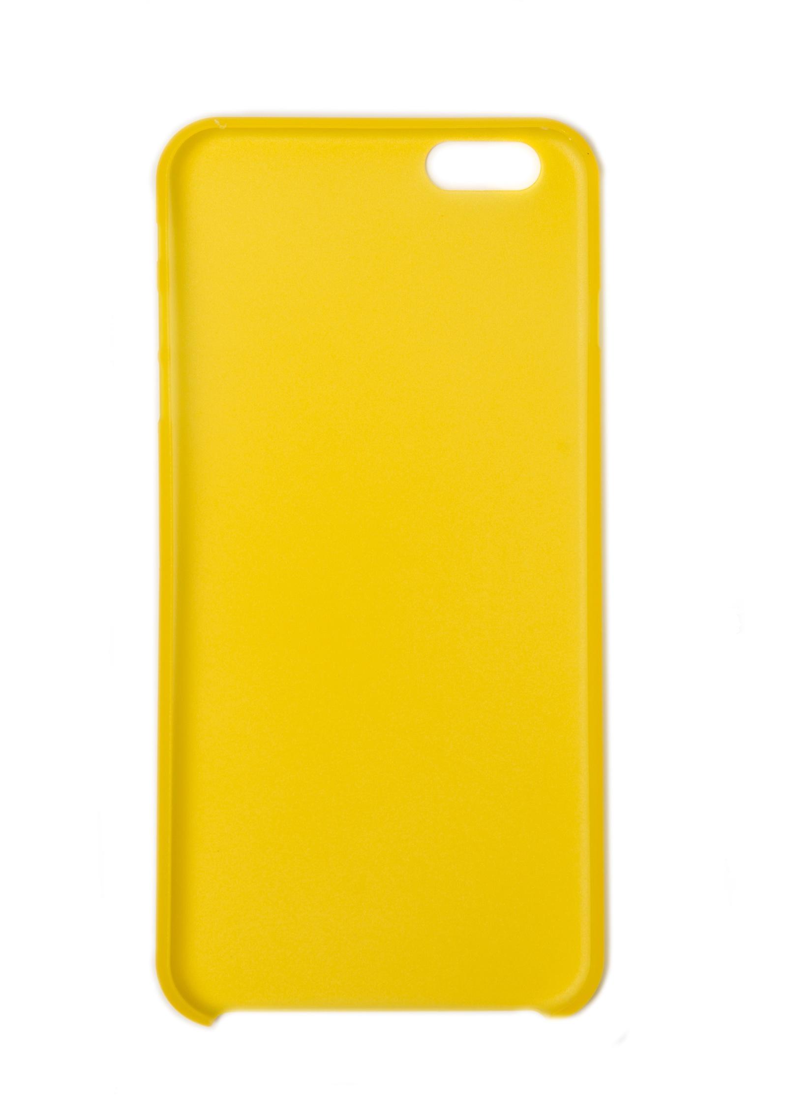 Чехол для сотового телефона Mitya Veselkov CASE, IP6.МITYA-236PVC все цены